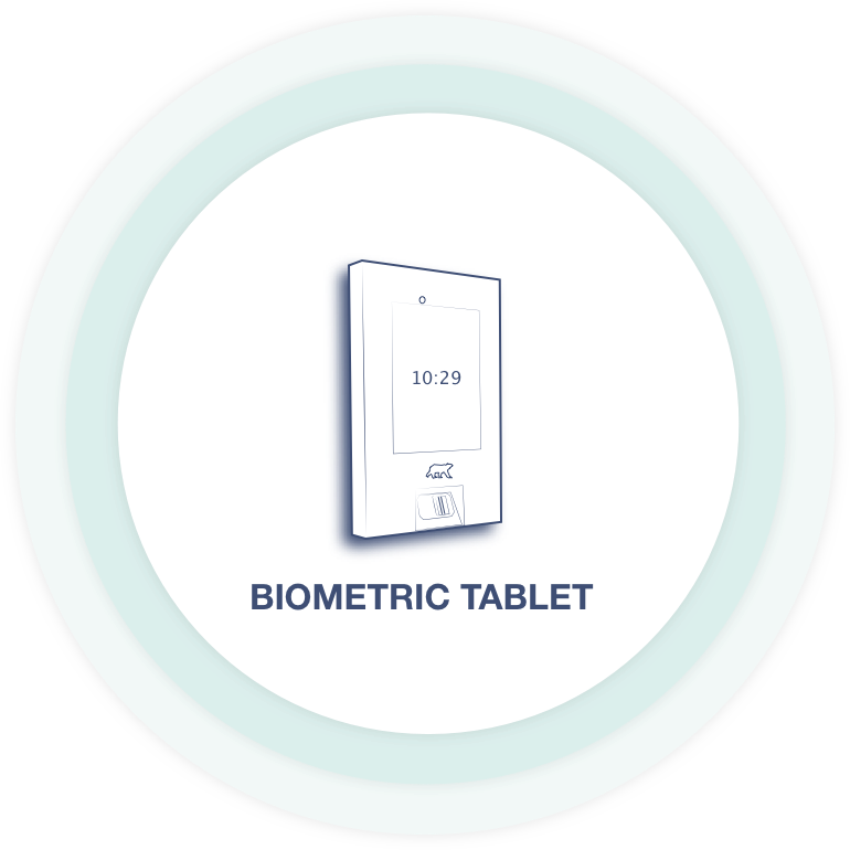 biometric-tablet-graphic
