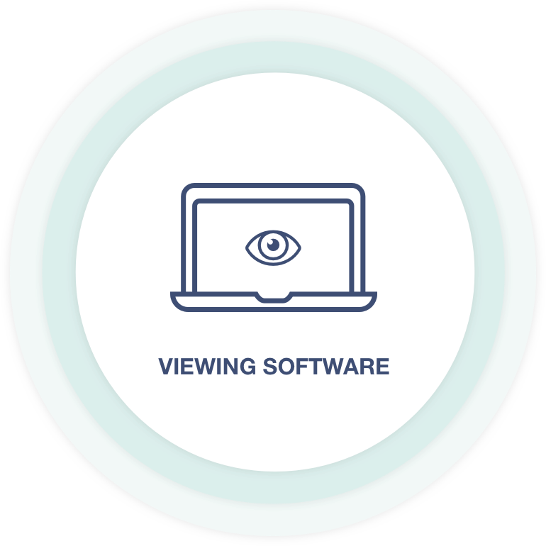viewing-software-graphic