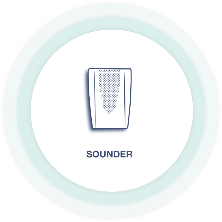 intruder-alarm-sounder-graphic