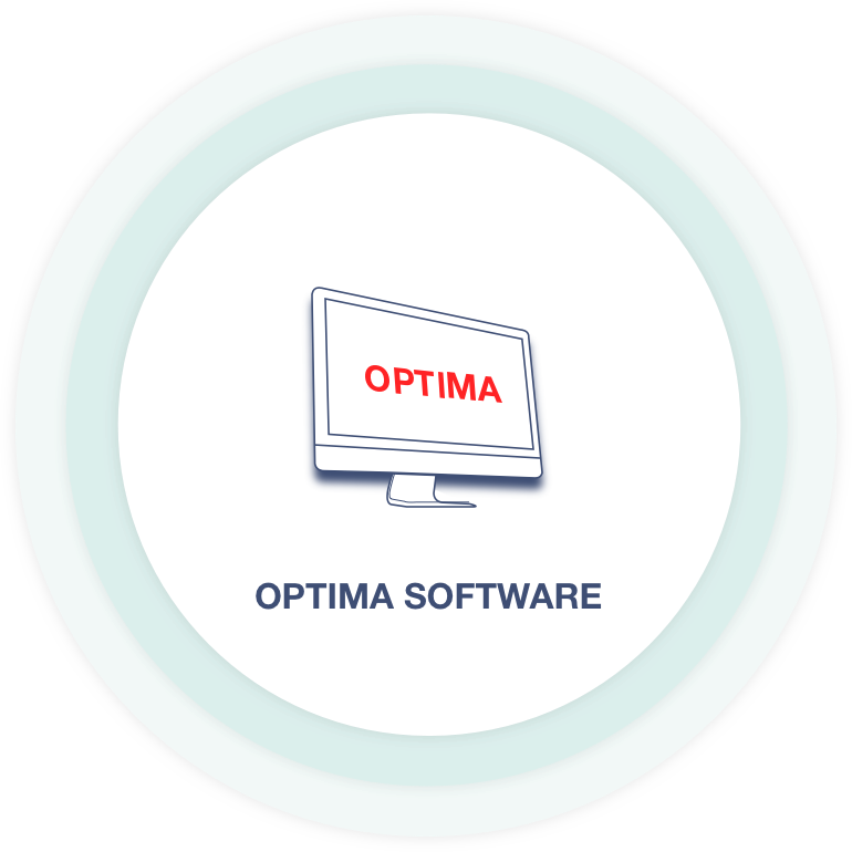 optima-software-graphic
