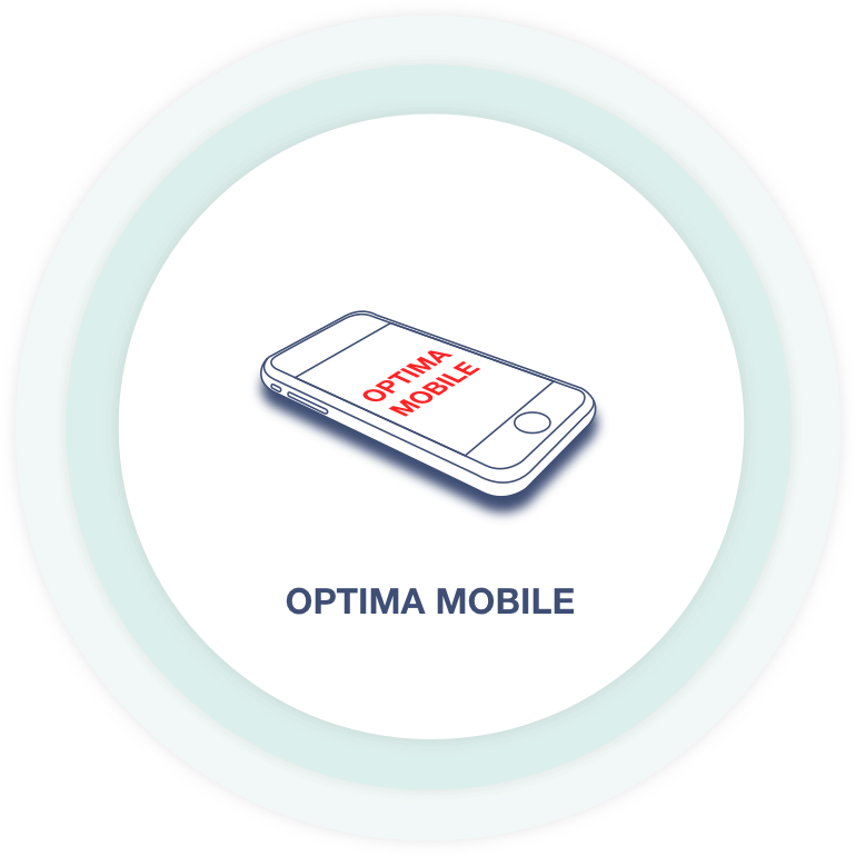 optima-mobile-graphic