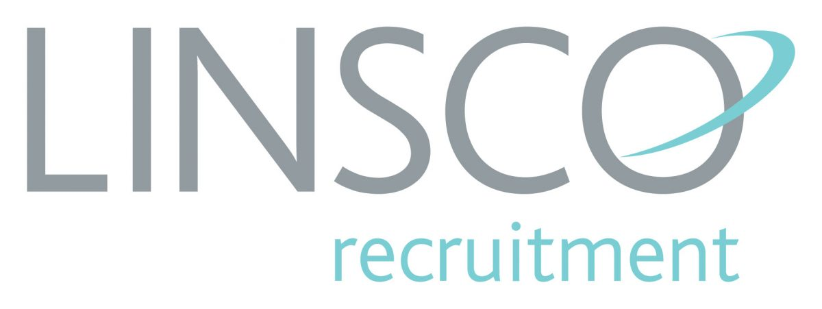Linsco Recruitment Logo