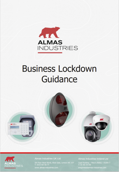 Business_Lockdown_Guidance