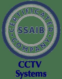 SSAIB-Logo-CCTV