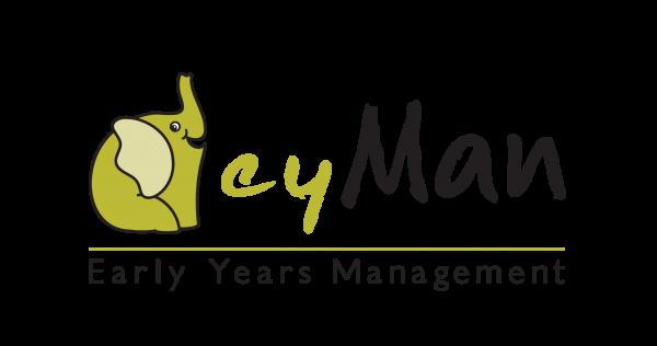 eyMan_logo