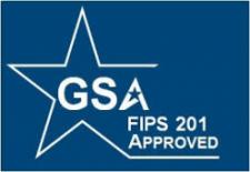 GSA-FIPS-Logo