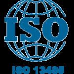 ISO-13485-Logo