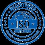ISO_9001_2008-Logo
