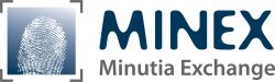 minutia-exchange-logo